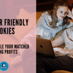 Partner friendly bookies blog post