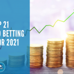 21 Matched Betting Tips For 2021 Blog Post